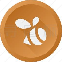 Swarm图标