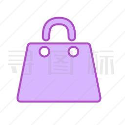 手提包图标