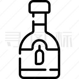 辣椒酱图标