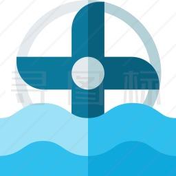 水磨坊图标