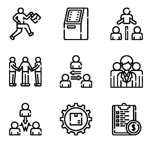 杂项业务图标