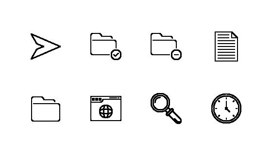 用户界面UI
